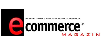 referenz-ecommerce-magazin-logo