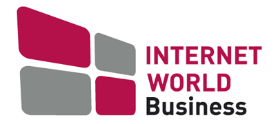 referenz-internetworld-business-logo