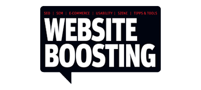 referenz-websiteboosting-logo